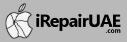 UAE's Best Cracked iPhone, iPad, iPod Screen Repair Service!