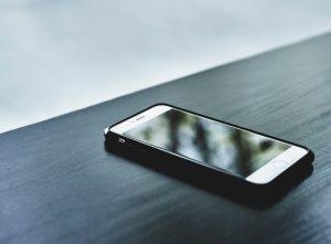 dubai-iphone-repair
