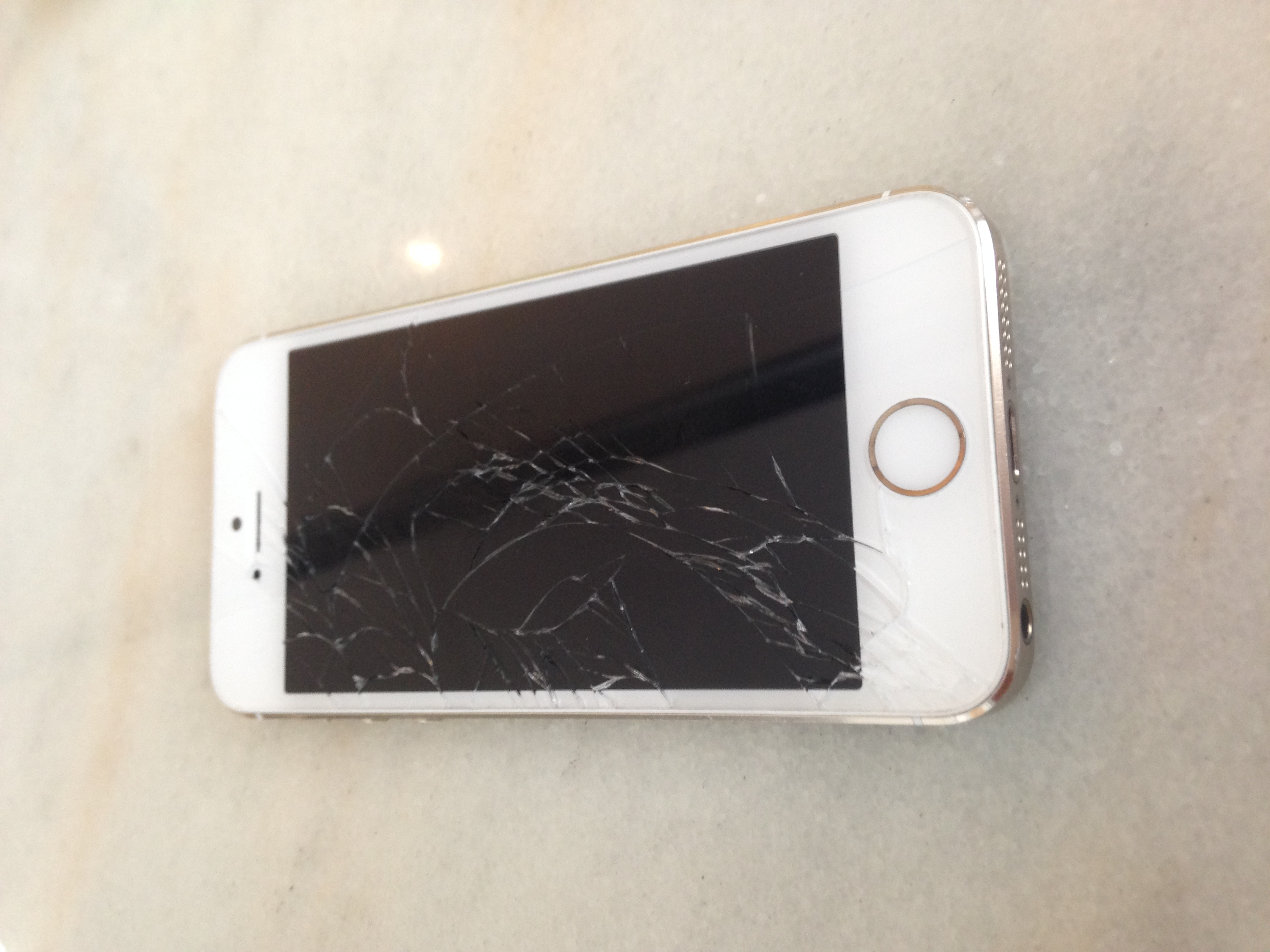 Dubai iPhone Repair? Where can I fix my iPhone 5S